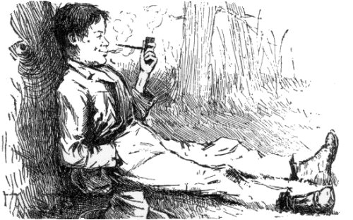 an analysis of huck finn from childhood to adulthood by brandi thomas